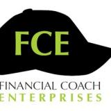 Financial Coach Enterprises