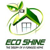 ECO SHINE LTD