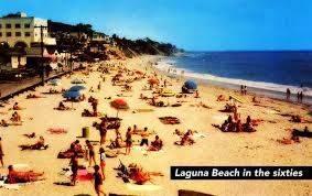 2e1ax_default_entry_laguna