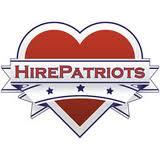 HirePatriots
