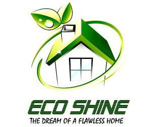 eco shine ltd