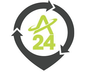 affinity24