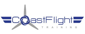 coast flight training