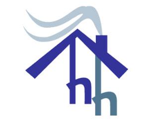 heiserhouse