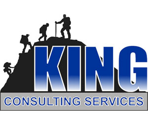 kingconsultingservices