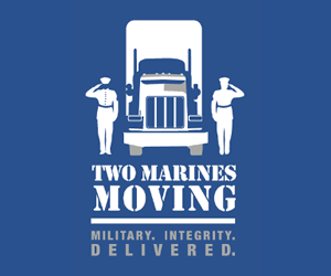 twomarinemoving