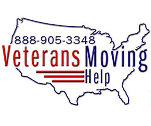 veteranmoving