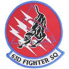 2e1ax_default_entry_63rd-fighters