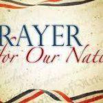 2e1ax_default_entry_a-prayer-for-the-nation1