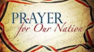 2e1ax_default_entry_a-prayer-for-the-nation1