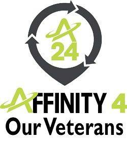 2e1ax_default_entry_affinity-4-our-veterans-logo-1-1