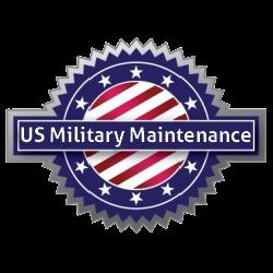 2e1ax_default_entry_best-usmm-logo-1