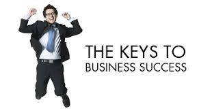 2e1ax_default_entry_biz-success-1