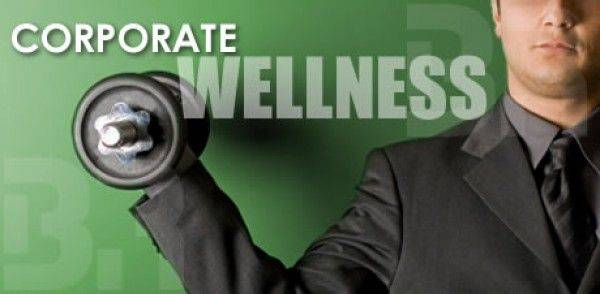 2e1ax_default_entry_corporate-wellness-man-in-suit-flexing-bicep-curl