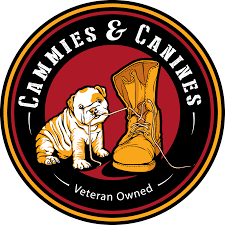 2e1ax_default_entry_cammies-canines1
