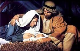 2e1ax_default_entry_christmas