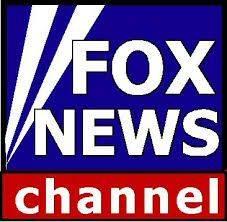 2e1ax_default_entry_fox-news_20131217-044352_1