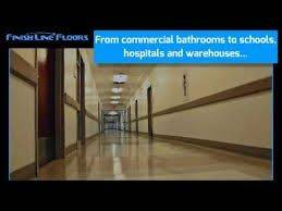 2e1ax_default_entry_finish-line-floors1