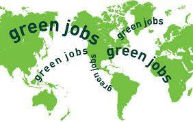 2e1ax_default_entry_green-jobs