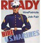2e1ax_default_entry_hp-job-fair-3