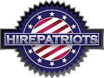 2e1ax_default_entry_hp-logo_20140207-215226_1