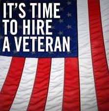 2e1ax_default_entry_hire-a-veteran1