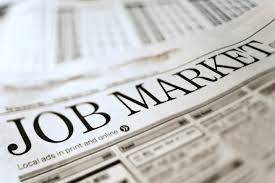 2e1ax_default_entry_job-market-1