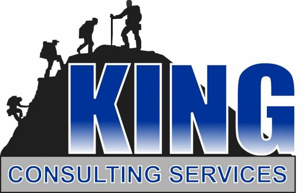 2e1ax_default_entry_kinglogo