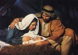 2e1ax_default_entry_mary-joseph1