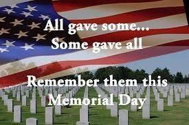 2e1ax_default_entry_memorial-day1