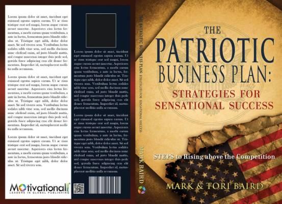 2e1ax_default_entry_new-book-cover