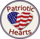 2e1ax_default_entry_patriotic-hearts-logo