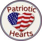 2e1ax_default_entry_patriotic-hearts-logo