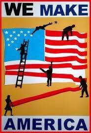 2e1ax_default_entry_patriotism