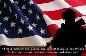 2e1ax_default_entry_patriots1