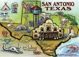 2e1ax_default_entry_san-antonio