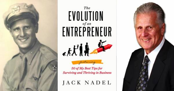 2e1ax_default_entry_the_evolution_of-an_entrepreneur_jack_nadel_veteran_business_author