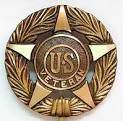 2e1ax_default_entry_us-veteran