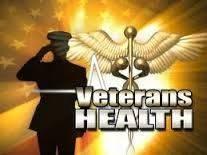 2e1ax_default_entry_vet-health-1