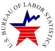 2e1ax_default_entry_vet-labor-stats