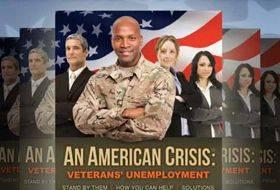 2e1ax_default_entry_an-american-crisis