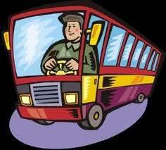 2e1ax_default_entry_bus-driver