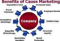 2e1ax_default_entry_cause-marketing