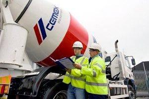 2e1ax_default_entry_cement-truck-2