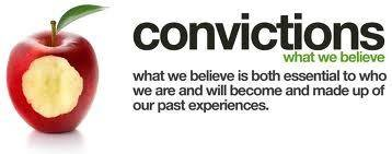 2e1ax_default_entry_conviction