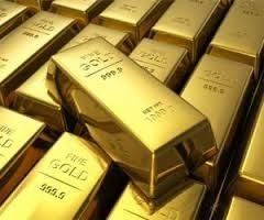 2e1ax_default_entry_gold1