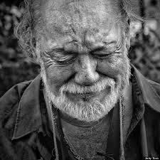 2e1ax_default_entry_homeless-vet