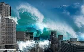 2e1ax_default_entry_huge-wave