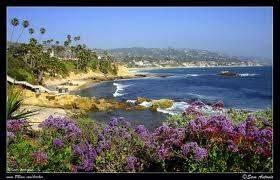 2e1ax_default_entry_laguna-beach