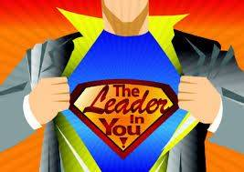 2e1ax_default_entry_leader-1